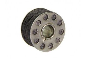 orodja SEED STUDIO Conductive Stainless Steel Sewing Thread - 22 Meter 72ft, Seed SKU: 816000100