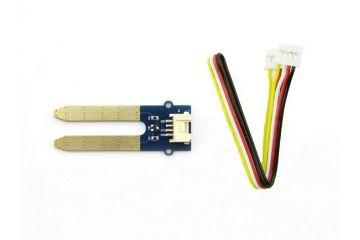 senzorji SEED STUDIO Grove - Moisture Sensor, Seed Studio SKU: SEN92355P
