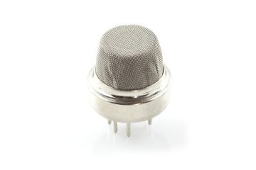 senzorji SPARKFUN Methane CNG Gas Sensor - MQ-4, SPARKFUN SEN-09404