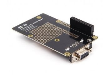 razvojni dodatki SEEED STUDIO Raspberry Pi RS232 Board v1.0 Seeed 103030028