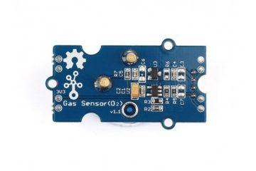 Biometrics SEEED STUDIO Grove - Gas Sensor(O2) seeed 101020002
