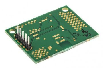 dodatki SPARQEE GPS Development Board SparqEE GPSv1-0, SparqEE