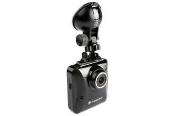 video camera TRANSCEND 16G DrivePro 100, Suction mount, Transcend, TS16GDP100M
