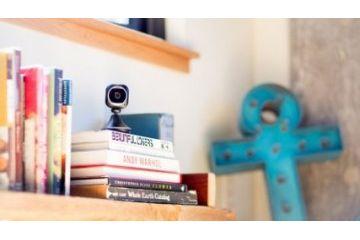 video camera FLIR Wireless HD Monitoring Camera 1-3 in Four-Megapixel CMOS FLIR-FX, 5V, Flir, FLIR-FX