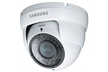 video camera SAMSUNG  Samsung Dome 1-3 in CMOS SDC-7440, Samsung, SDC-7440