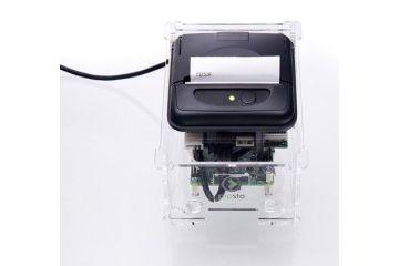 razvojni dodatki ABLE SYSTEMS Pipsta Raspberry Pi Portable Printer, Able Systems, 879-4687
