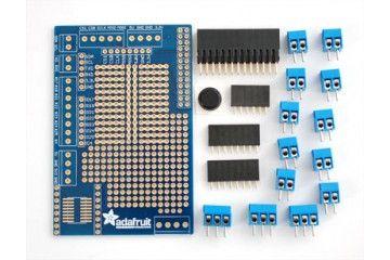 razvojni dodatki ADAFRUIT Prototyping Pi Plate Kit for Raspberry Pi - Adafruit 801