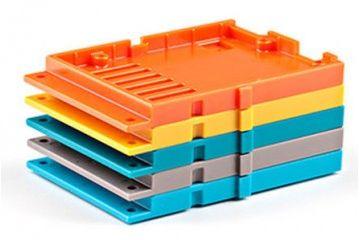enclosures ARDUINO Arduino Uno Holder, Arduino, A000018