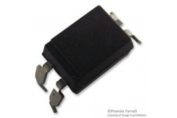 components VISHAY SFH617A-3  Transistor Output Optocoupler, Vishay, 1469581