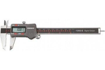 orodja FACOM 1300E 150mm Digital Caliper, Metric, Facom, 1300E