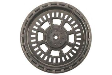 dodatki PARALLAX INC ActivityBot Wheel & Tire, Parallax Inc, 28114