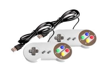 razvojni dodatki YX Raspberry pie two-thirds of arcade games retropi USB handles SNES joystick Item Code, YX AJ302