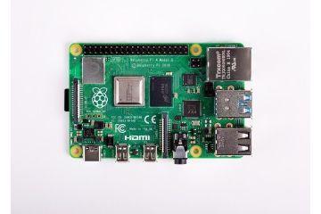 raspberry-pi RASPBERRY PI Raspberry Pi 4 Model B, 1GB