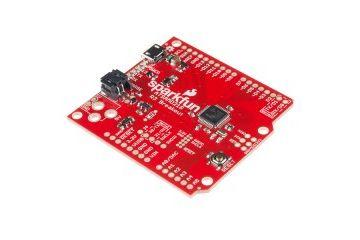 primarne plošče SPARKFUN SparkFun SAMD21 Dev Breakout, Sparkfun, DEV-13672