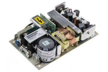adapters RS PRO Artesyn Embedded Technologies, 40W Embedded Switch Mode Power Supply SMPS, 5±12V dc, Open Frame, Medical Approved,  RS PRO, LPT42-M