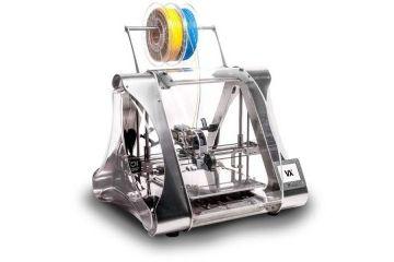 printer ZMORPH ZMorph VX Full Set