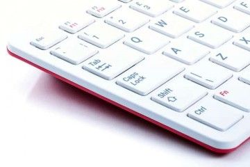 raspberry-pi RASPBERRY PI Raspberry Pi 400