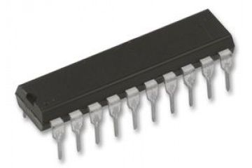 components TEXAS INSTRUMENTS TEXAS INSTRUMENTS - IC, SHIFT REGISTER, 8BIT, PDIP-8 - TPIC6B595N