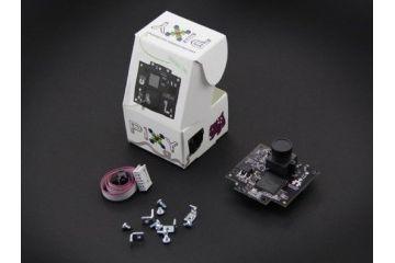 senzorji SEED STUDIO Pixy CMUcam5 Sensor, Seed101990056