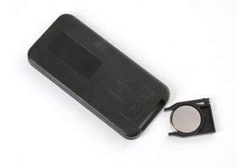 dodatki ADAFRUIT Mini Remote Control, Adafruit 389