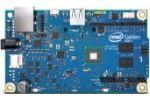 single board computer INTEL Intel Galileo Gen 2 Development Board