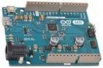 primarne plošče ARDUINO Arduino M0, Arduino, A000103