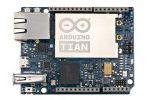 Xbee modul ARDUINO Arduino Tian 32-bit ARM Cortex M0 SAMD21, Arduino, A000116