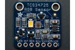 razvojni dodatki ADAFRUIT RGB Color Sensor with IR filter - TCS34725 - Adafruit 1334