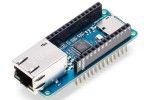 razvojna orodja ARDUINO Arduino MKR ETH Shield, Arduino ASX00006