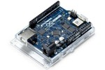 razvojna orodja ARDUINO Arduino Uno WiFi REV2, Arduino ABX00021