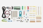kits ARDUINO Arduino MKR IOT Bundle, Arduino GKX00006