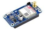 HATs WAVESHARE SIM7070G NB-IoT - Cat-M - GPRS - GNSS HAT for Raspberry Pi, global band support, Waveshare 18078
